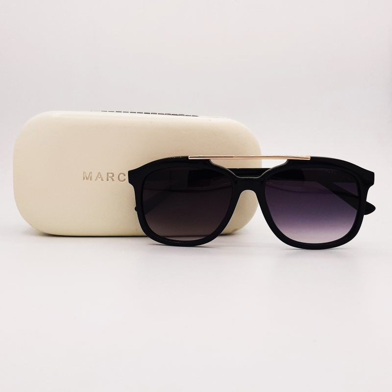 عینک آفتابی مارک جکوبس مدل Mj536