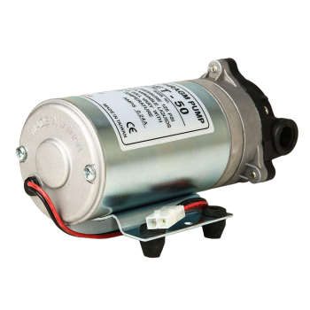 پمپ دستگاه تصفیه کننده آب هیدون مدل JET-50