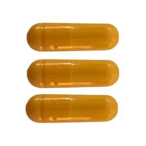 قرص ضدکلر آکواریوم مدل GH-3 بسته 3 عددی