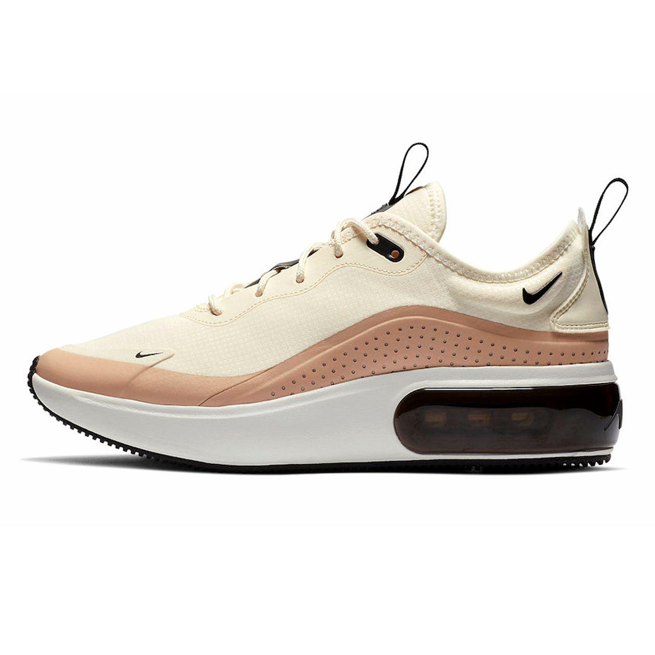 کفش راحتی زنانه نایکی مدل AQ4312-101