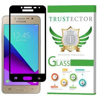 محافظ صفحه نمایش سرامیکی تراستکتور مدل CMC-T مناسب برای گوشی موبایل سامسونگ Galaxy J2 Prime