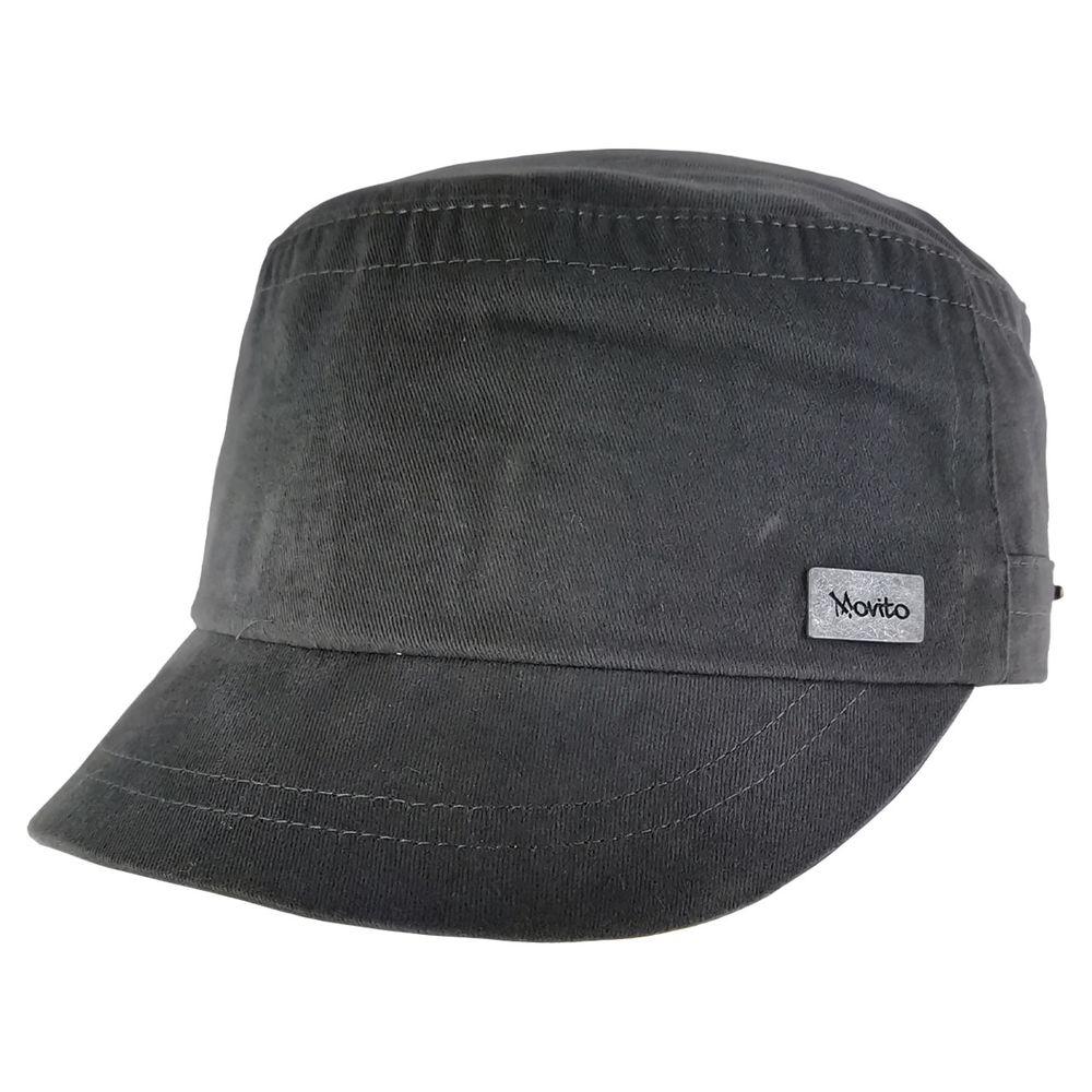کلاه کپ موویتو کد mn381