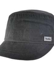 کلاه کپ موویتو کد mn381 -  - 1
