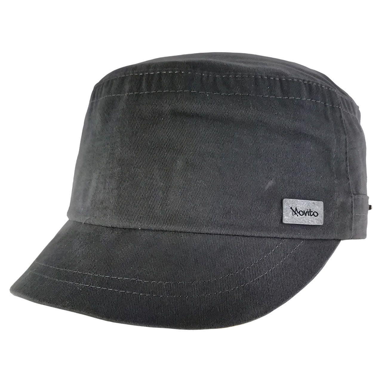 کلاه کپ موویتو کد mn381 -  - 2