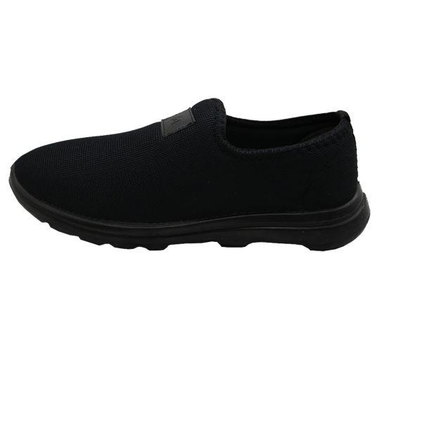 کفش پیاده روی مردانه پرفکت استپس مدلآرمیس رنگ مشکی