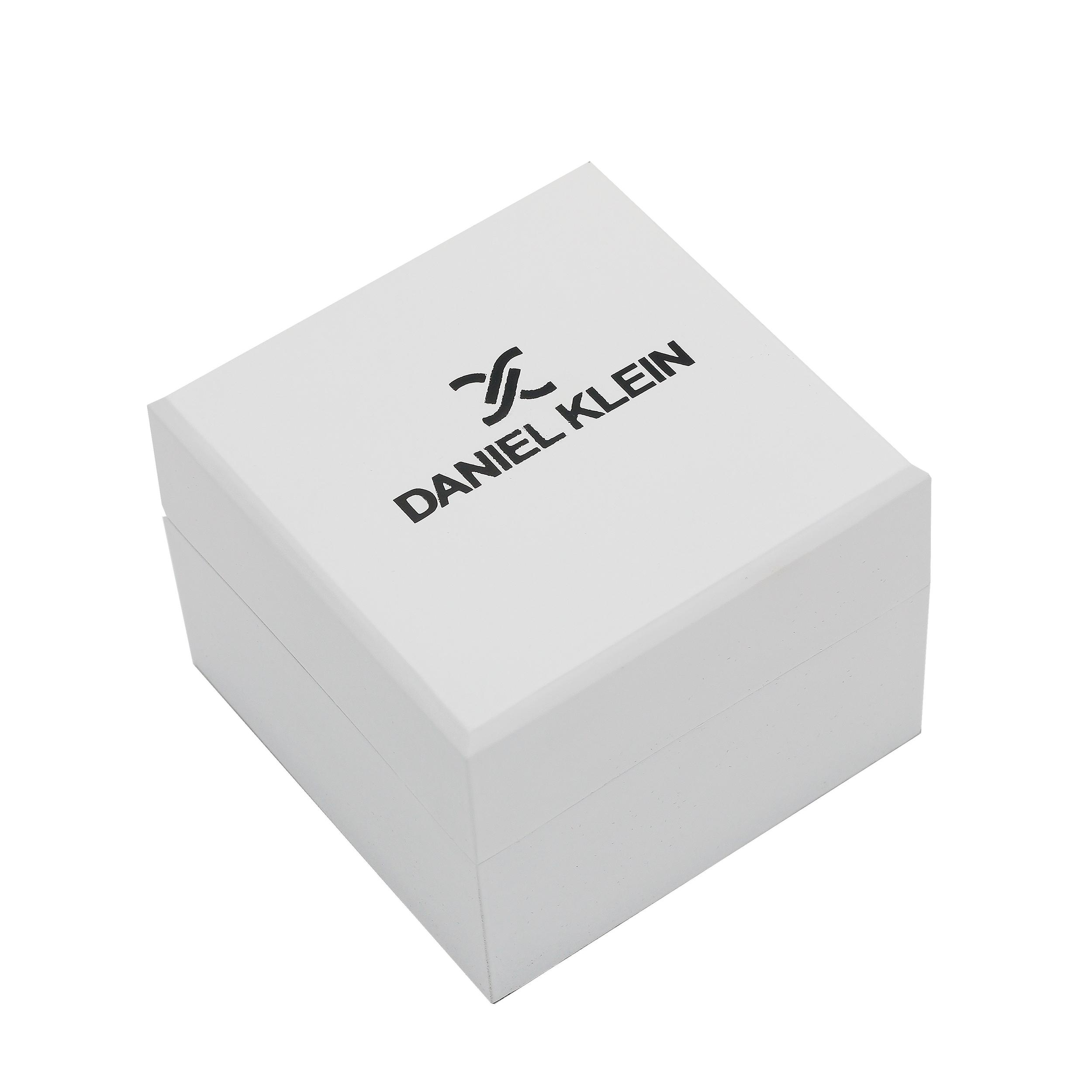 ساعت مچی عقربهای مردانه دنیل کلین مدل DK12603-3