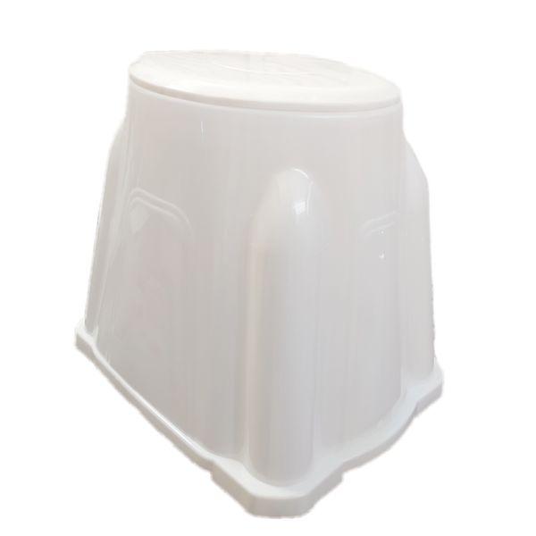 توالت فرنگی مدل 001