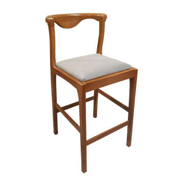صندلی اپن مدل E112