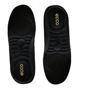 کفی کفش اکو مدل E39