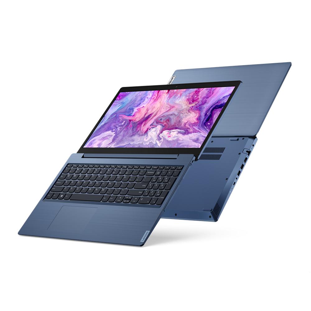 لپ تاپ 15 اینچی لنوو مدل Ideapad L3 - BE