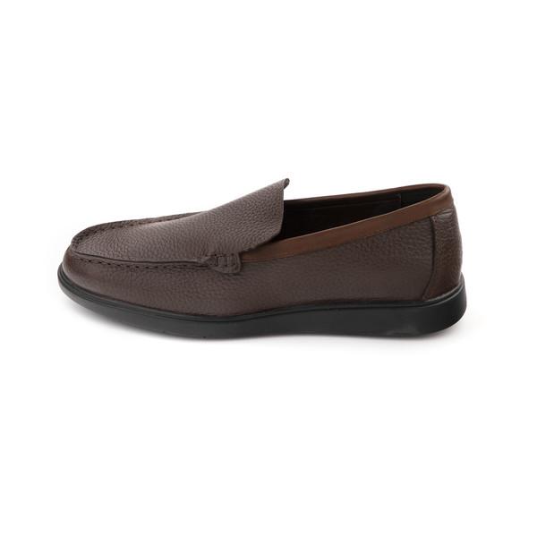 کفش روزمره مردانه شیفر مدل 7364a503104