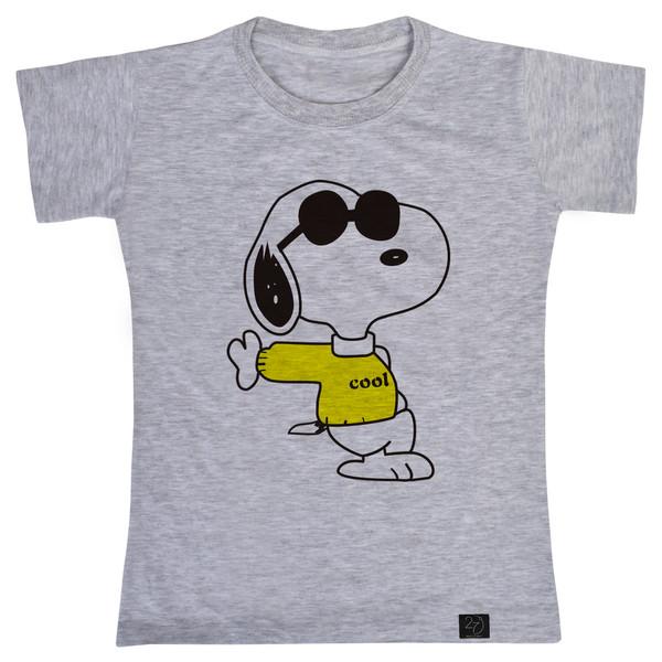 تی شرت پسرانه 27 طرح COOL کد V03