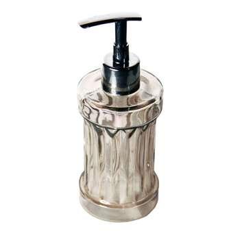 پمپ مایع دستشویی دنزی مدل1