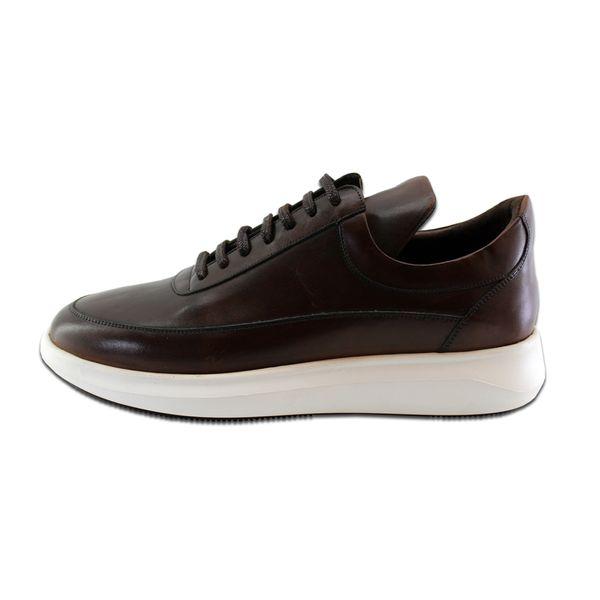 کفش طبی مردانه رنو مدل 49708