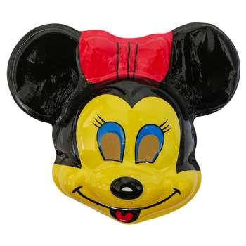 ماسک کودک طرح میکی موس کد FM-2