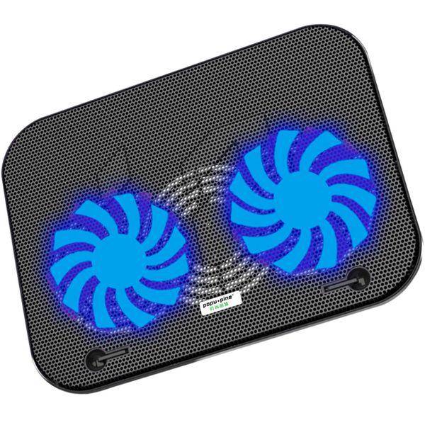 پایه خنک کننده لپ تاپ پوپوپین مدل F3