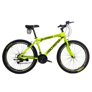 دوچرخه کوهستان المپیا مدل SUMMER.S60 سایز 26