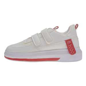 کفش روزمره زنانه مدل 349008505