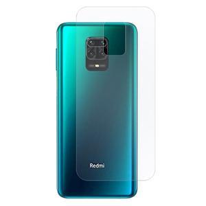 محافظ پشت گوشی مدل TP-001 مناسب برای گوشی موبایل شیائومی Redmi Note 9S / Note 9 Pro / Note 9 Pro Max