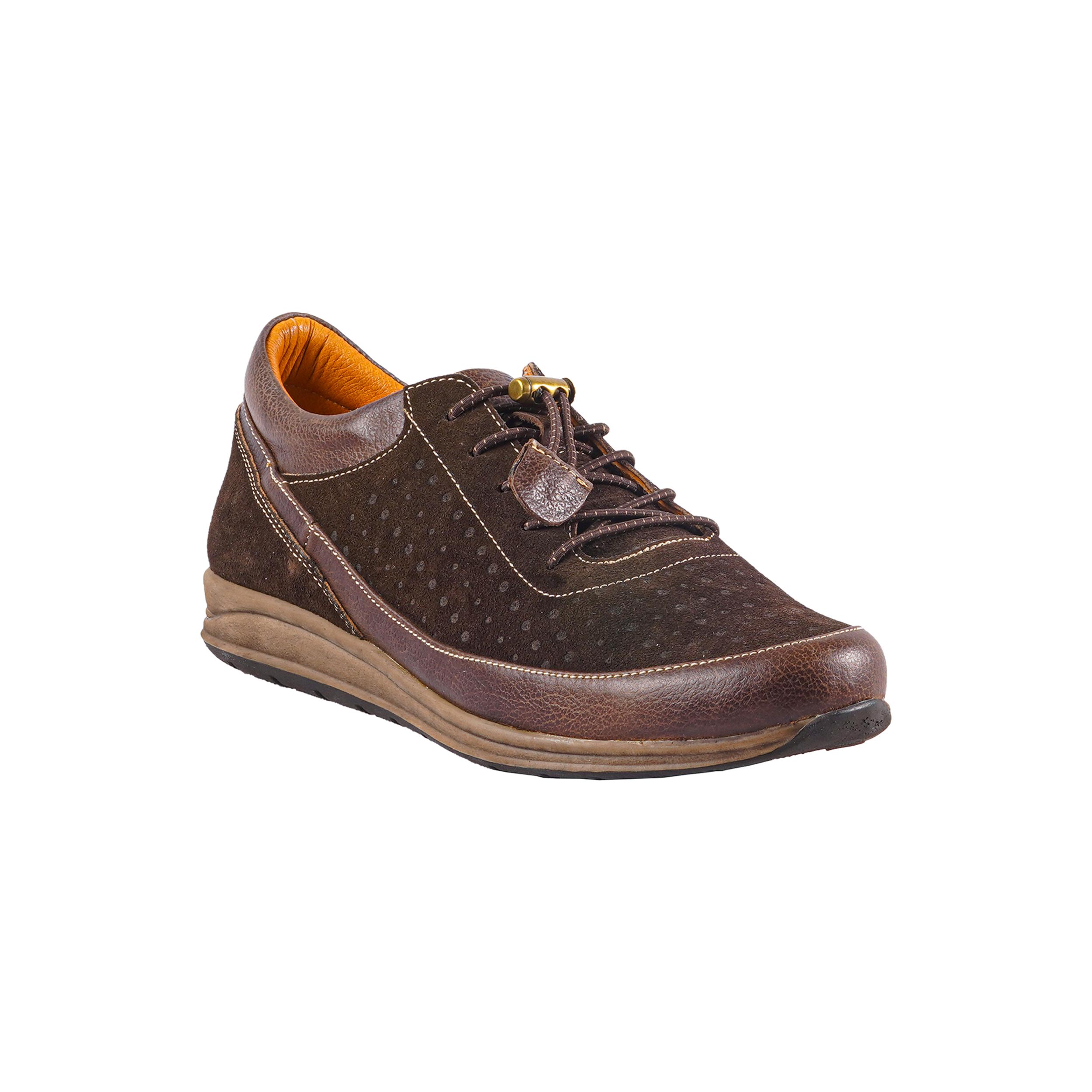 کفش روزمره زنانه صاد کد PP0705