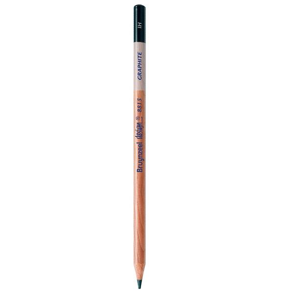 مداد طراحی برونزیل کد 100570
