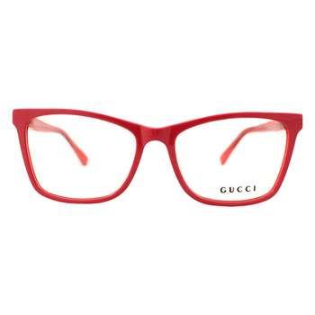 فریم عینک طبی زنانه مدل D_0209