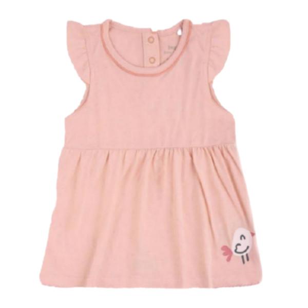پیراهن نوزادی لوپیلو کد BABY2