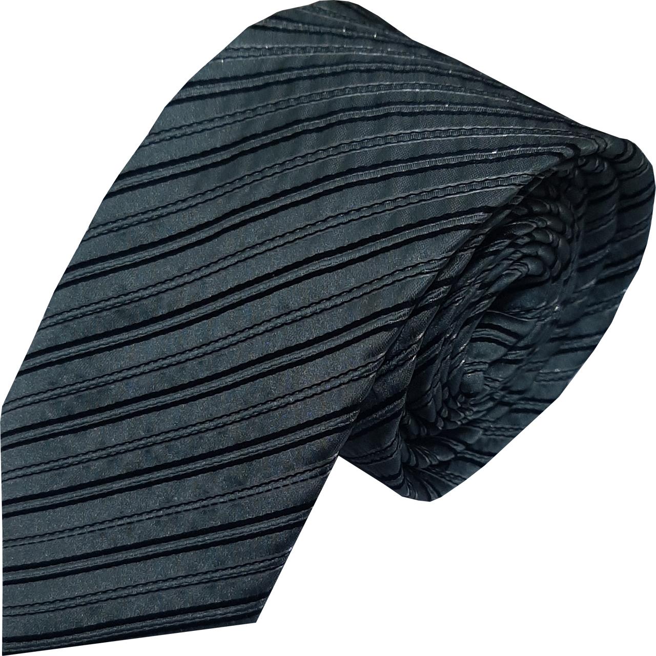 کراوات مردانه مورلی مدل TD70960