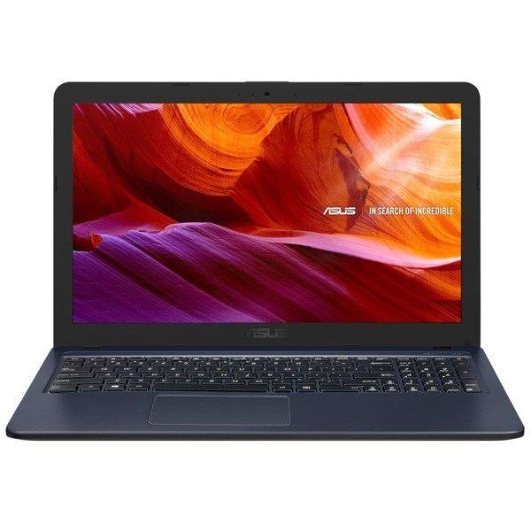 لپ تاپ 15 اینچی ایسوس مدل VivoBook X543MA - 624