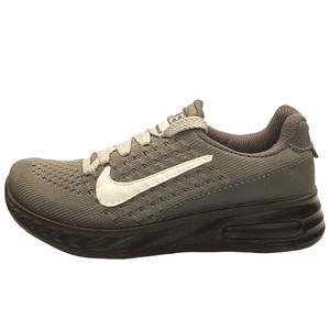 کفش مخصوص پیاده روی بچگانه مدل 0103412