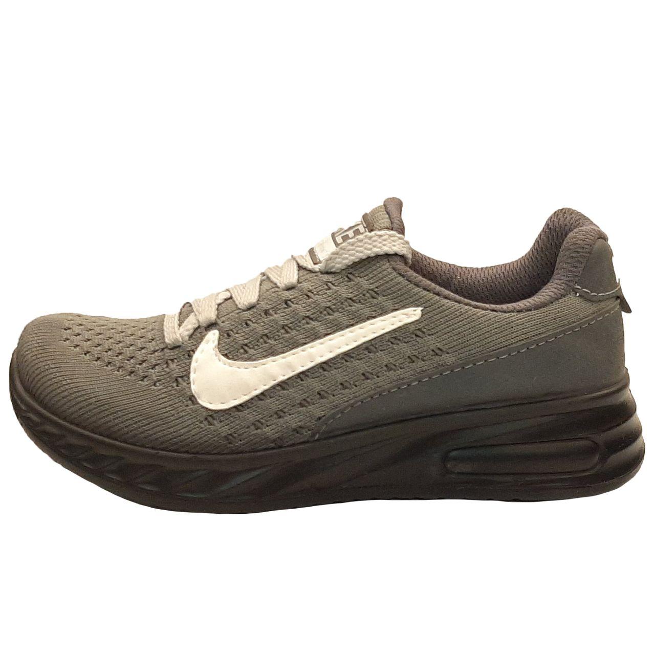 کفش مخصوص پیاده روی بچگانه مدل 0103412                     غیر اصل