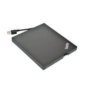 درایور نوری اکسترنال لنوو مدل ThinkPad UltraSlim