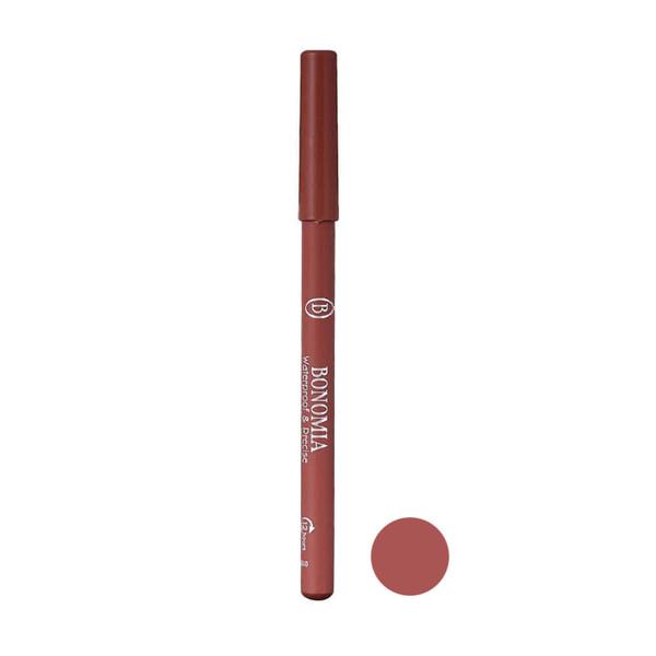 مدادلب بونومیا شماره 508