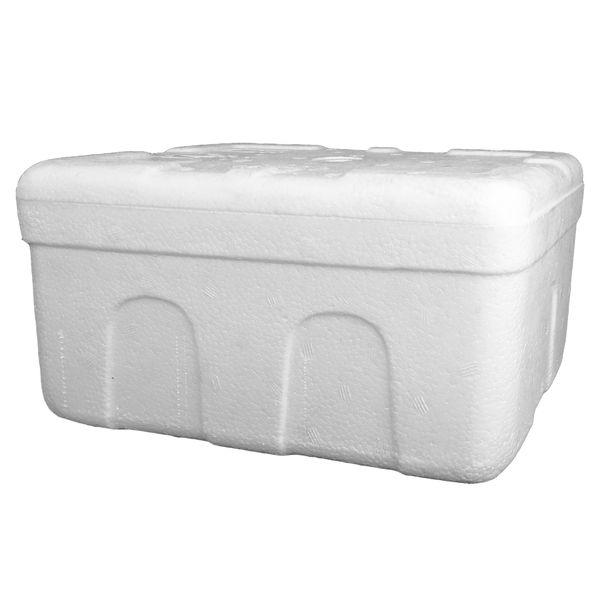 یخدان سفری پامچال مدل 1999 گنجایش 5 لیتر