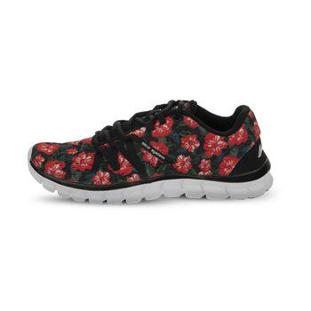 کفش مخصوص دویدن زنانه لینینگ مدل AFHL012-1