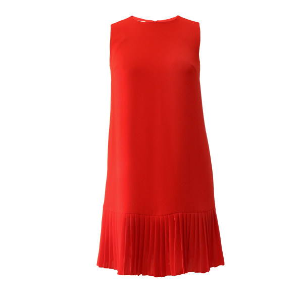 پیراهن زنانه درس ایگو کد 1010032