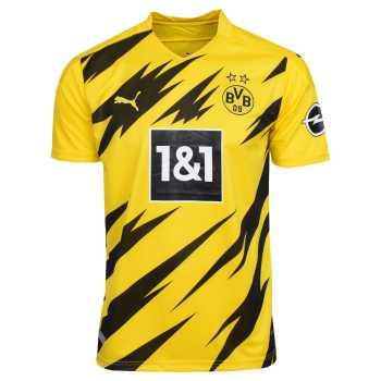 تی شرت ورزشی مردانهمدل home2021