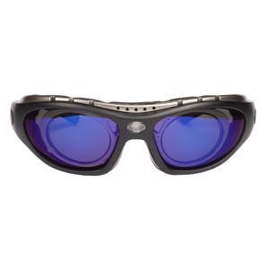 عینک دوچرخه سواری اوکلی مدل FL8018