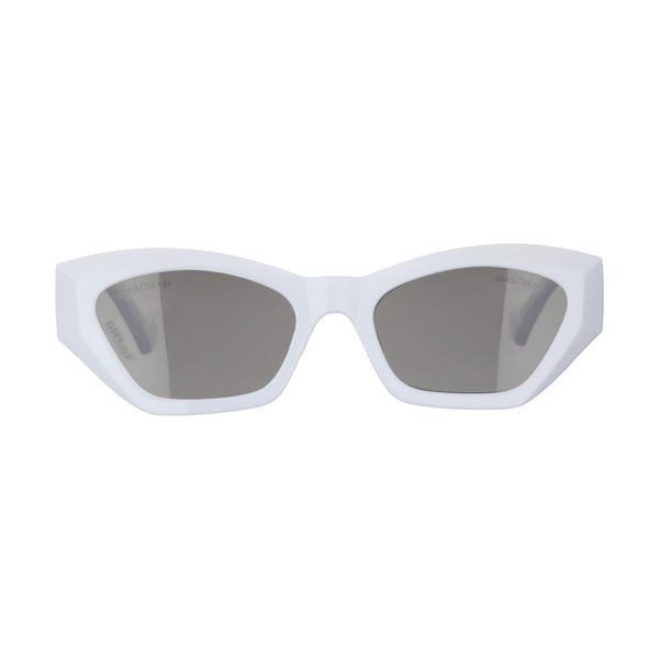 عینک آفتابی زنانه مارتیانو مدل 1974 c4