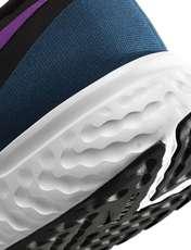 کفش مخصوص دویدن زنانه نایکی مدل BQ3207-102 -  - 3