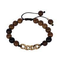 دستبند طلا زنانه,دستبند طلا زنانه نفیس