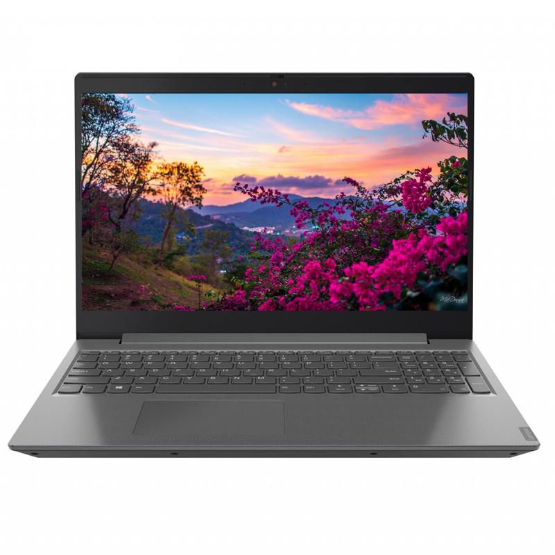 خرید اینترنتی                     لپ تاپ 15اینچی لنوو مدل Ideapad V155 - NPT