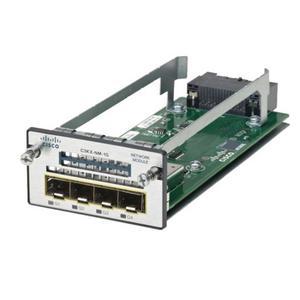 ماژول شبکه سیسکو مدل C3KX-NM-1G