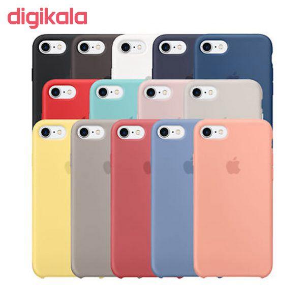 کاور مدل DK40 مناسب برای گوشی موبایل اپل Iphone 7/8 main 1 5