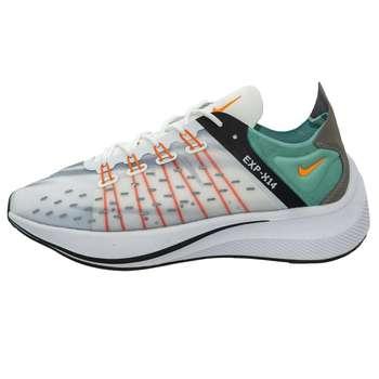 کفش مخصوص دویدن مردانه  مدل ایکس 14