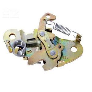 قفل در موتور نافذ کد 200144 مناسب برای 405