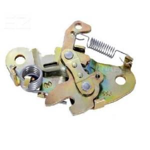 قفل در موتور نافذ کد 200144 مناسب برای سمند