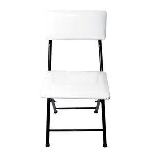 صندلی میزیمو مدل تاشو کد 2103