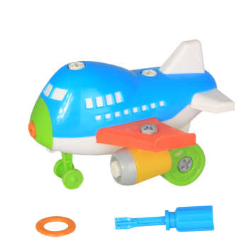 ساختنی مدل هواپیما کد 313