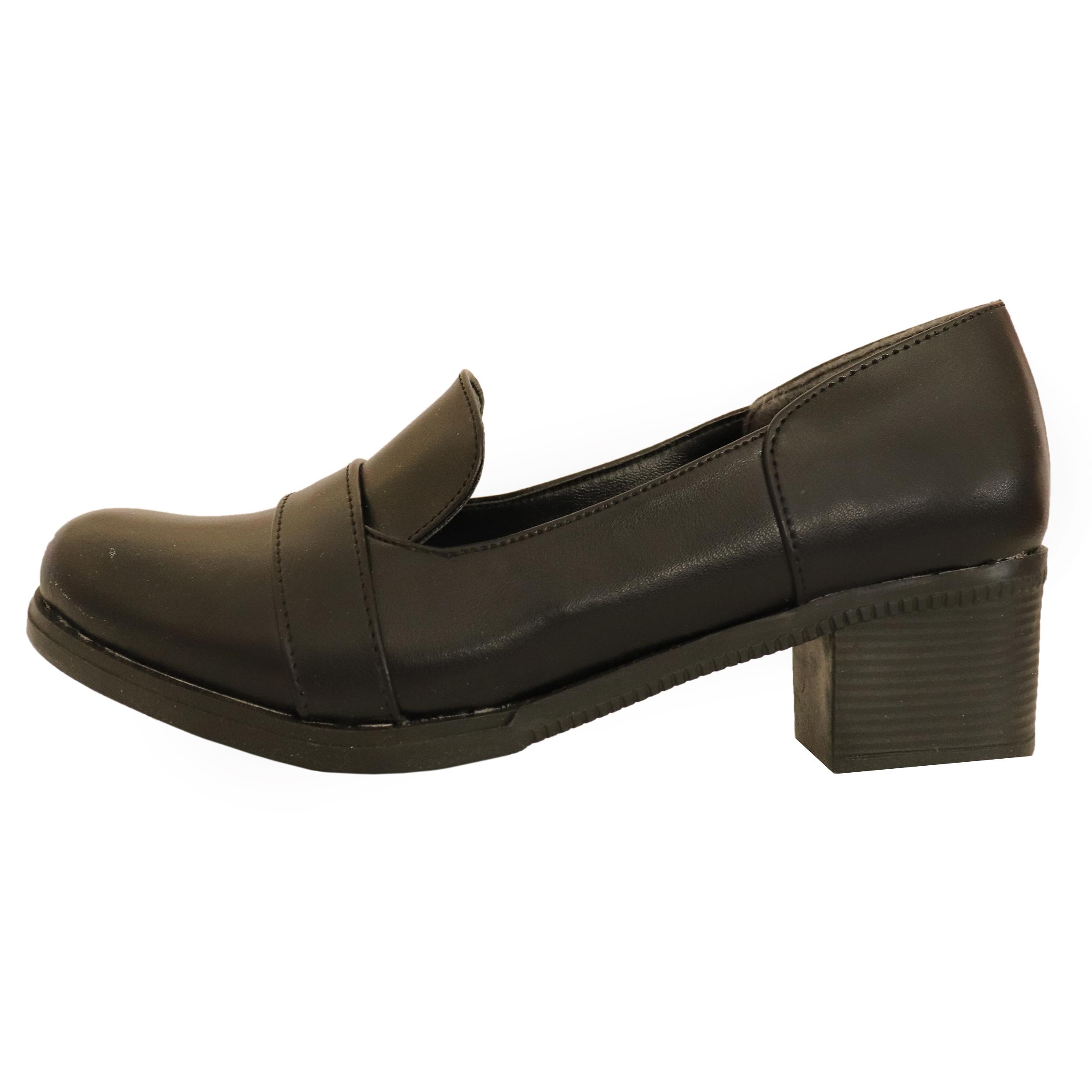 کفش زنانه کد K3Na1